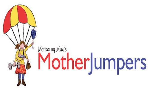 SA Skydiving | Adelaide | Articles | Motherjumpers 2017