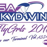 VIDEO | FLY GIRLS 2018 | DAY 2