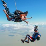SA Skydiving | Adelaide | Video | Photo and Video Options